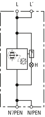 Fuse Box Diagram furthermore Sprinkler Timer Wiring Diagram together with Buick Lucerne Wiring Diagram additionally Door Lock Set Diagram in addition Jeep Cherokee Tail Light Wiring Diagram. on house alarm fuse box